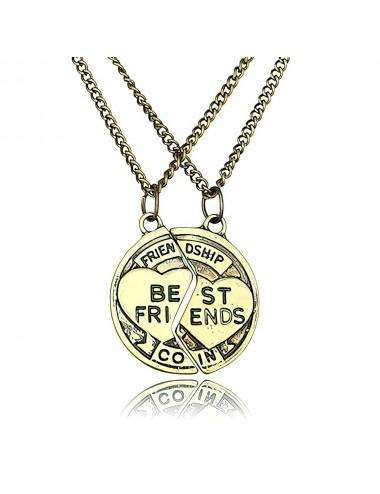 Collar Best Friend Dayoshop $13.900