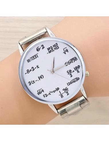 Reloj Matemático Dayoshop 49,900.00