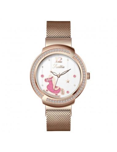 Reloj Scottie Dayoshop 99,900.00