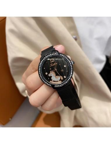 Reloj Scottie Dayoshop $99.900
