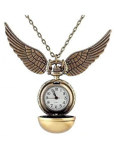 Reloj Snitch Dayoshop $33.900
