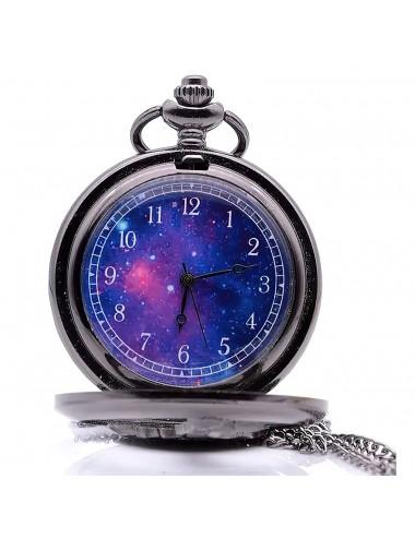 Reloj Principito Dayoshop $33.900