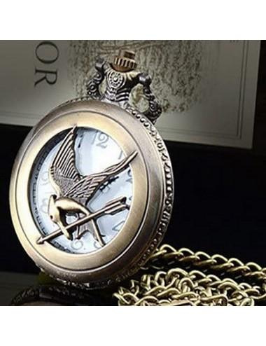 Reloj Sinsajo Dayoshop 33,900.00
