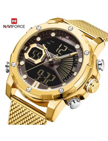 Reloj Naviforce 9172 Naviforce 149,900.00