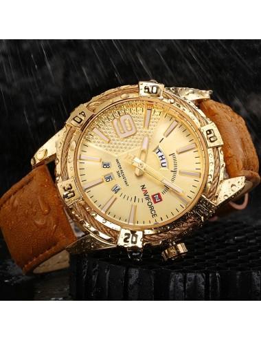 Reloj Naviforce 9117