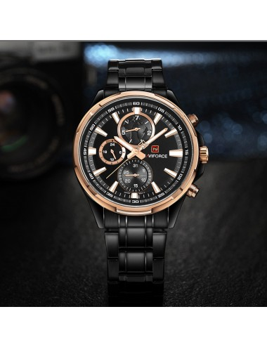 Reloj Naviforce 9089 Naviforce 189,900.00