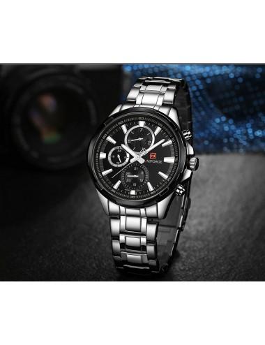 Reloj Naviforce 9089 Naviforce 189,900.00