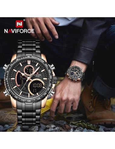 Reloj Naviforce 9182 Naviforce 149,900.00