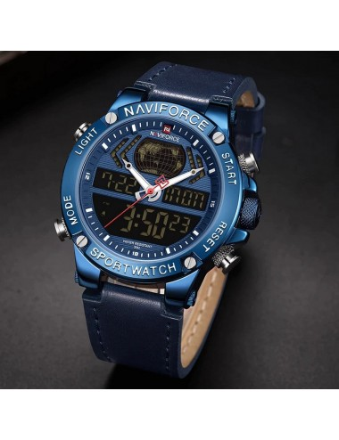 Reloj Naviforce 9164 Naviforce $ 149.900