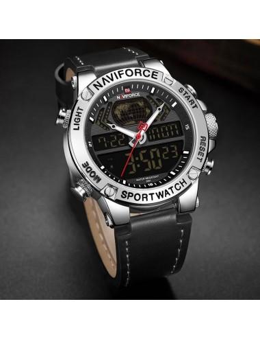 Reloj Naviforce 9164 Naviforce $149.900