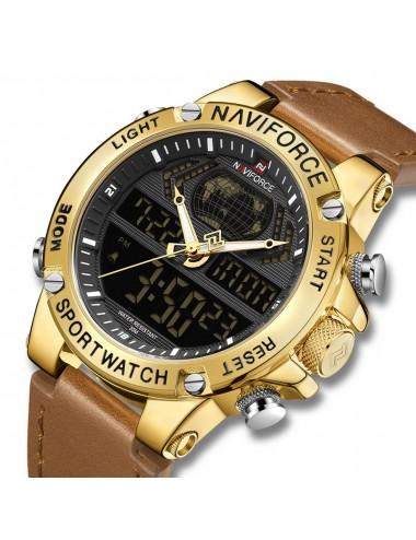 Reloj Naviforce 9164 Naviforce 149,900.00