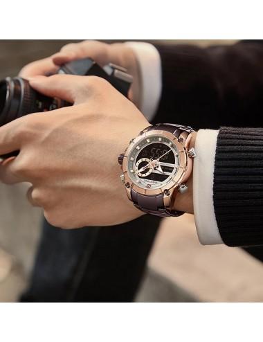 Reloj Naviforce 9188