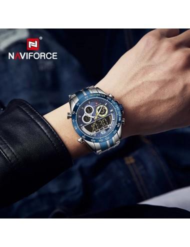 Reloj Naviforce 9188 Naviforce 159,900.00