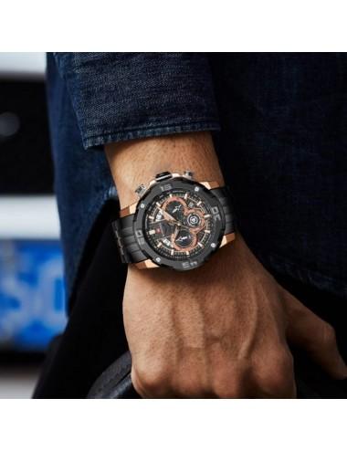 Reloj Naviforce 9175