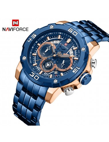 Reloj Naviforce 9175 Naviforce 199,900.00