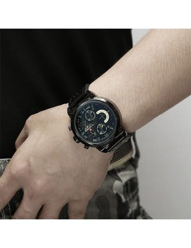 Reloj Naviforce 9068 Naviforce $179.900