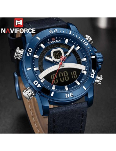 Reloj Naviforce 9181L Naviforce 149,900.00