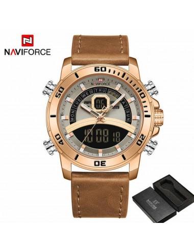 Reloj Naviforce 9181L Naviforce 149,900.00