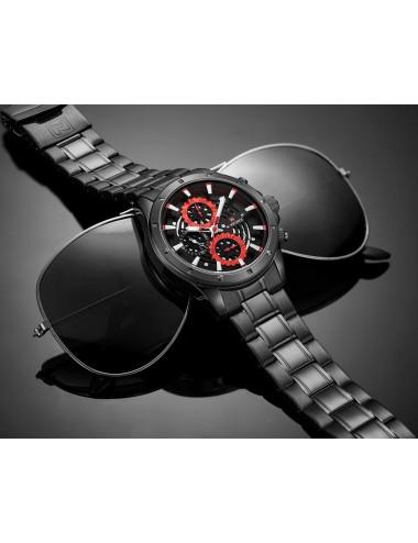 Reloj Naviforce 9149