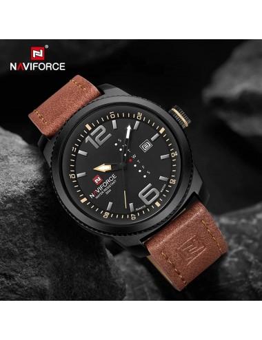 Reloj Naviforce 9063 Naviforce 119,900.00