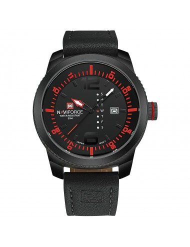 Reloj Naviforce 9063 Naviforce 119,900.00