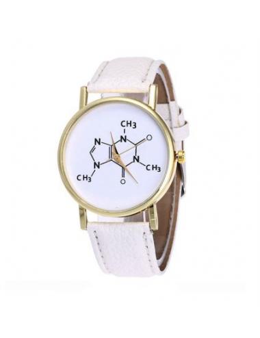 Reloj Form. Cafeína Dayoshop 31,900.00