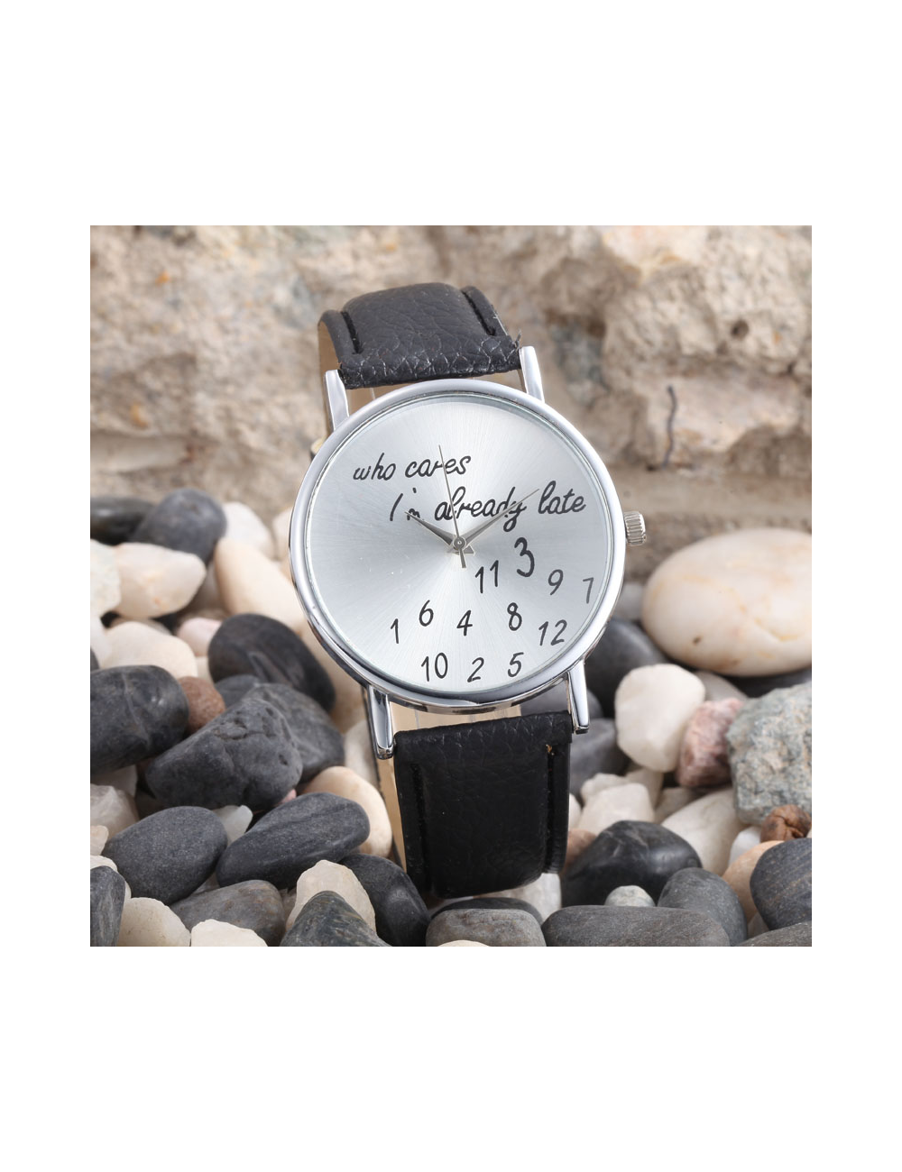 Reloj Números Dayoshop $31.900