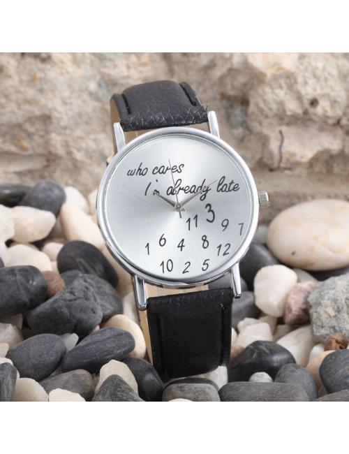 Reloj Números Dayoshop 31,900.00