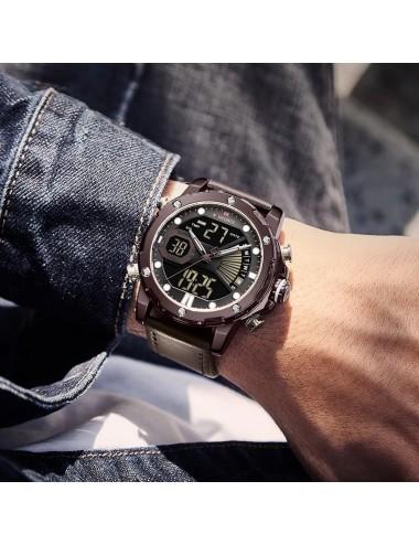 Reloj Naviforce 9172L