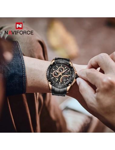 Reloj Naviforce 9183