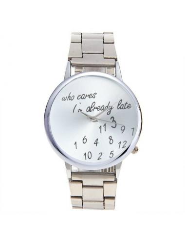 Reloj Números Dayoshop $49.900