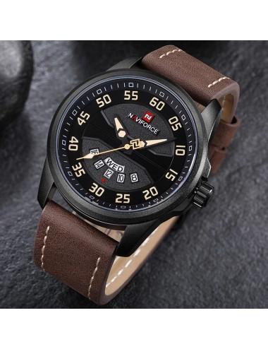 Reloj Naviforce 9124 Naviforce 119,900.00