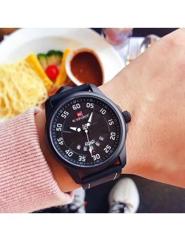 Reloj Naviforce 9124