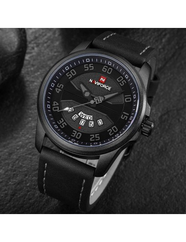 Reloj Naviforce 9124 Naviforce 119,900.00