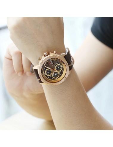 Reloj Naviforce 9110 Naviforce $189.900