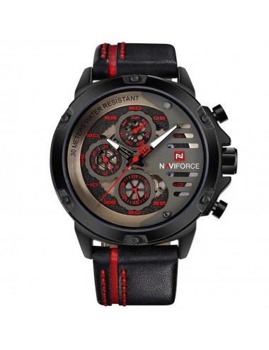 Reloj Naviforce 9110