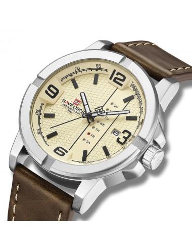Reloj Naviforce 9177