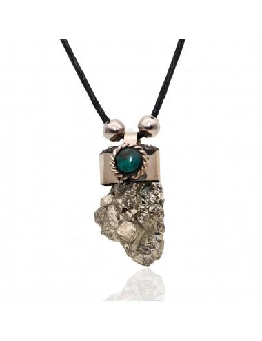 Collar Pirita Dayoshop $19.900