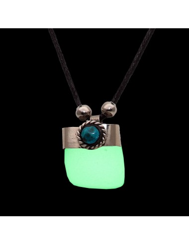 Collar Cubo Luminoso Dayoshop 19,900.00