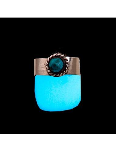 Collar Cubo Luminoso Dayoshop $29.900