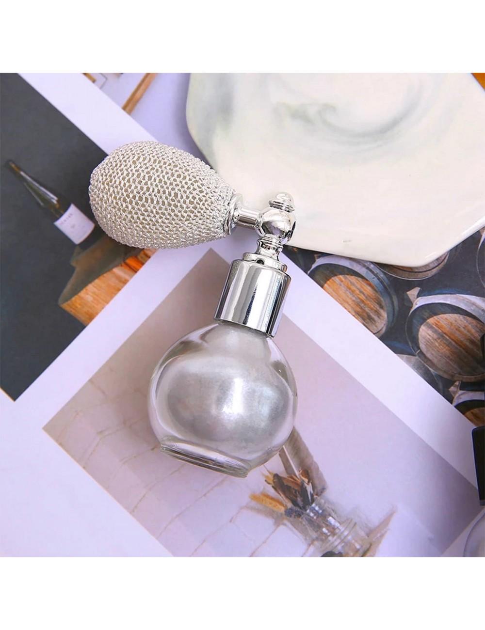 Iluminador Polvo de Hada Dayoshop $29.900