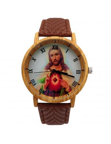 Reloj Jesus Dayoshop 41,900.00