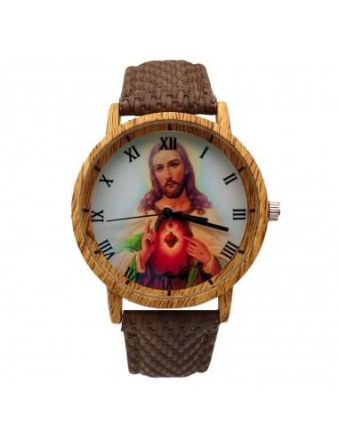Reloj Jesus Dayoshop $41.900