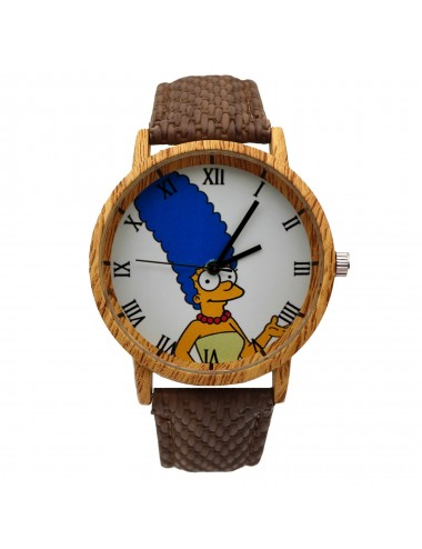 Reloj Marge Dayoshop $41.900