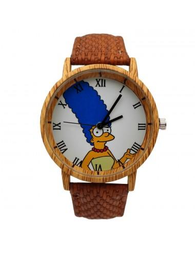 Reloj Marge