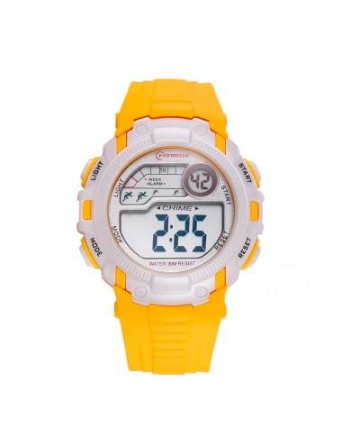 Reloj Digital Dayoshop 33,900.00