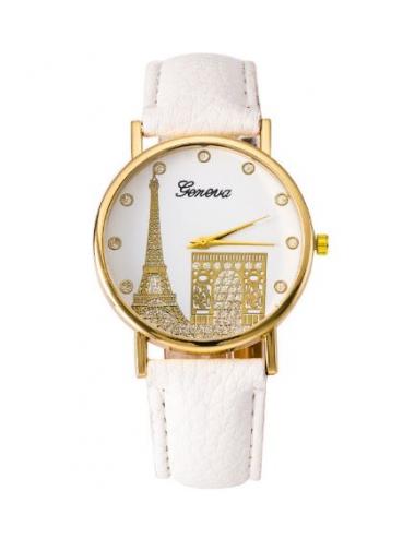 Reloj Eiffel Dayoshop $31.900
