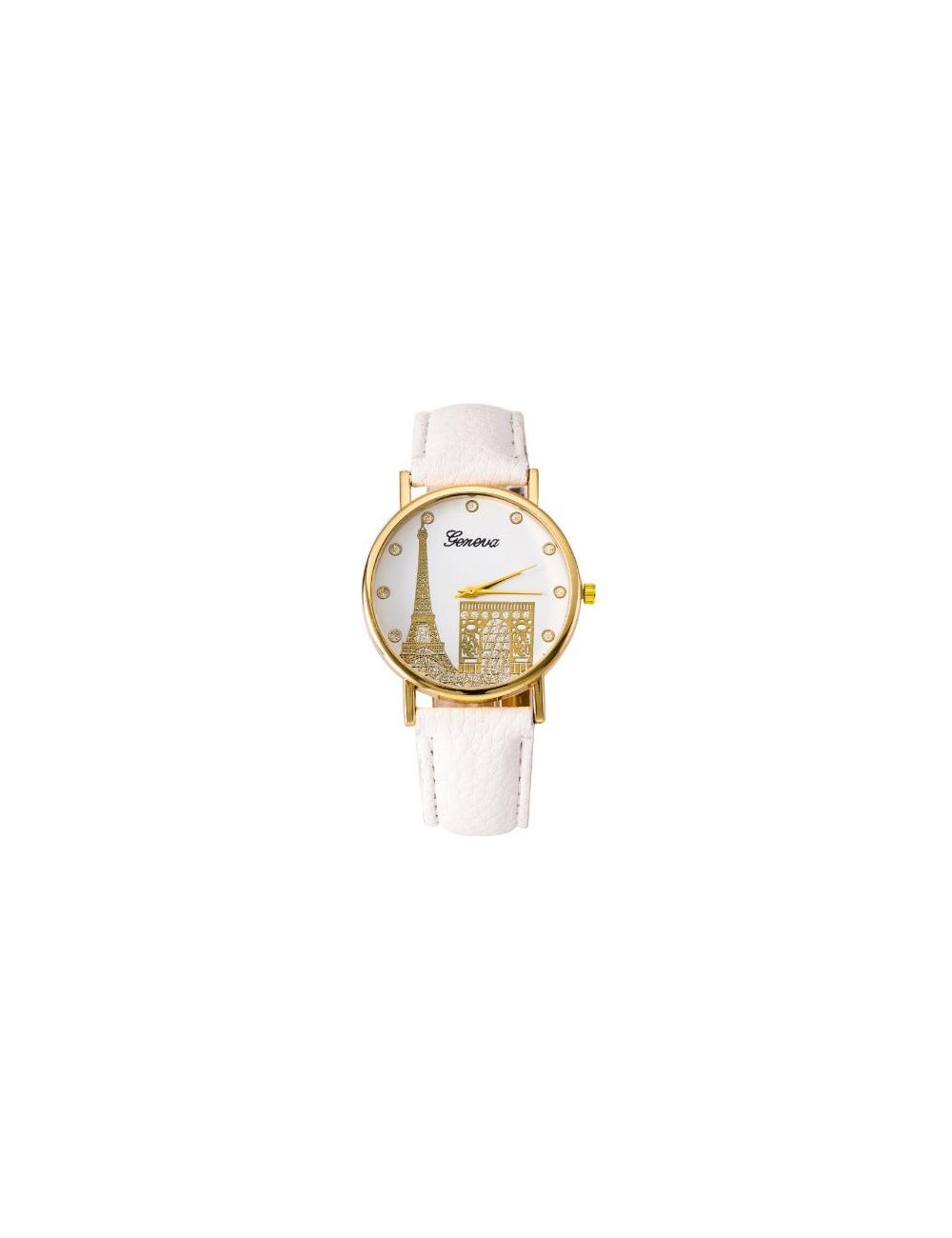Reloj Eiffel Dayoshop 31,900.00