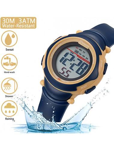 Reloj Digital Dayoshop $33.900