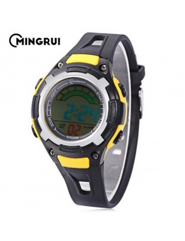 Reloj Digital Dayoshop $ 33.900